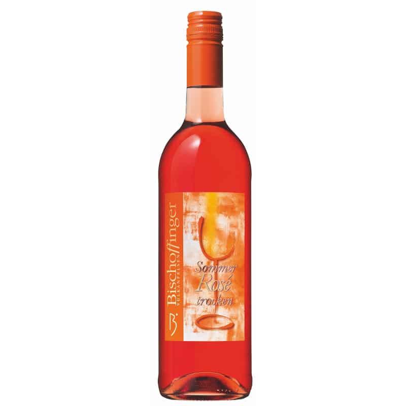Dieser Wein passt zu Ihrem Lieblingsessen