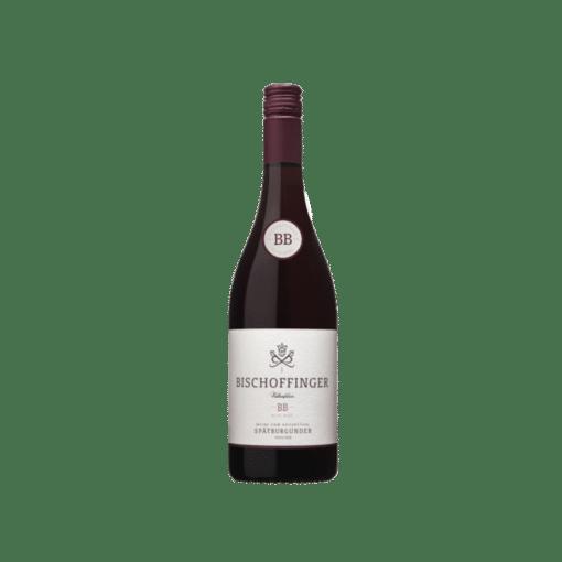 Bischoffingen-Endingen Spätburgunder BB trocken - Weinhandel Emmi Reitter
