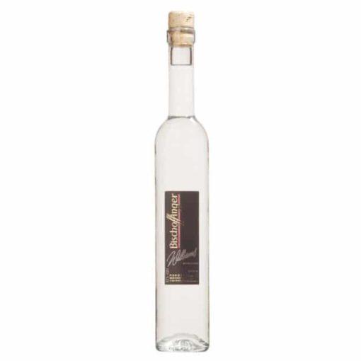 Bischoffinger Williams Christ - Weinhandlung Emmi Reitter München und Bruckmühl