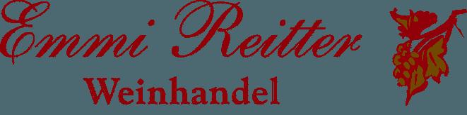 Weinhandel Emmi Reitter