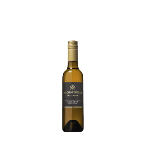 Ruländer Enselberg Jg 2015 Beerenauslese - Weinhandel Emmi Reitter