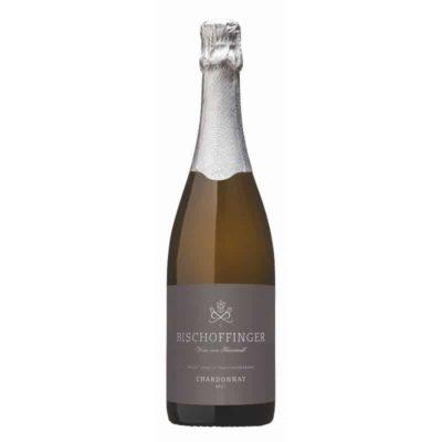 Sekt Chardonnay brut Jhg. 2015, Bijschoffinger, bei Emmi Reitter, Weinhandlung München + Bruckmühl